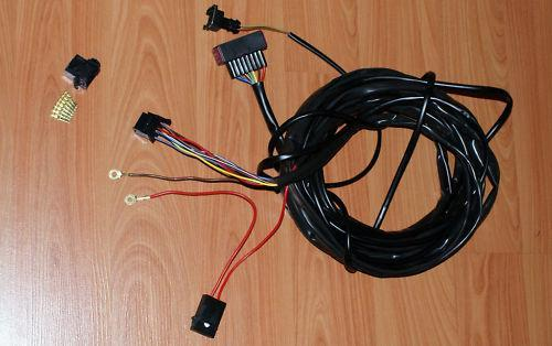 s170360305365528520_p167_i1_w500 eberspacher webasto heater wiring looms & accessories d5ws wiring diagram at fashall.co